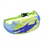 BECO-SEALIFE zwemgordel