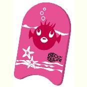 Zwemplank SEALIFE