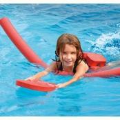 Zwemgordel 5 bloks
