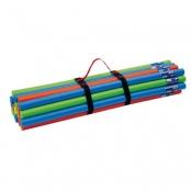 Flexibeam draag belt