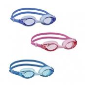 Tanger Trainingszwembril