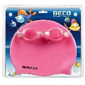 Zwemset BECO