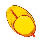 Malmsten Zwembril