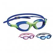 Biarritz kinder chloorbril