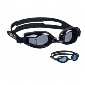 Newport universele zwembril