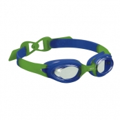 Accra Kinderzwembril