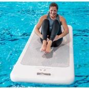 FloatFit Aquabase
