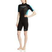 Wetsuit MED X