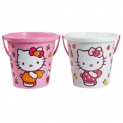 Emmer Hello Kitty