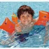 BEMA Zwembandjes