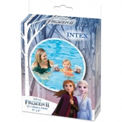 INTEX Zwemvleugels Frozen