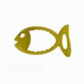 Duikring vis