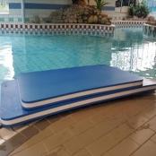 Zwemvlot Super Sterk