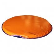 Zwemvlot PVC Rond