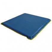 Zwemvlot PVC