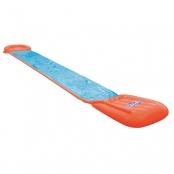 Waterglijbaan slide