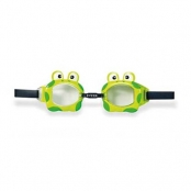 INTEX Fun goggles
