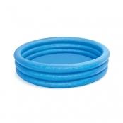 Zwembad intx crystal blue pool