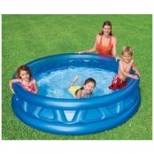Zwembad Soft side pool