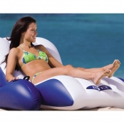 Intex Floating Lounge