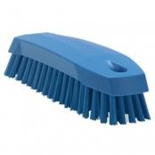 Vikan Hygiene kleine werkborstel