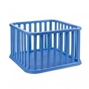 Zwembad babybox
