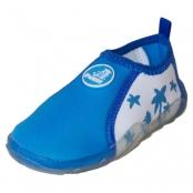 Aqua Schoen