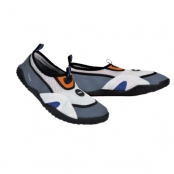 Haway Beach Shoes