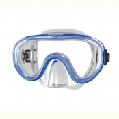 Marina duikmasker