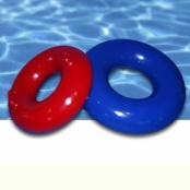 Aqua Dan Zwemring 80 cm