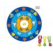 Aqua Game Darts model 2