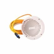 Onderwater speaker