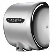 Xlerator Handdroger