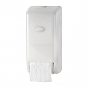 Pearl toiletroldispenser