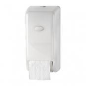 Pearl toiletroldispenser