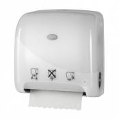Handdoekautomaat Mini-Matic