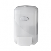 Pearl  foam dispenser