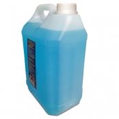 Alcoholhoudende handgel 5 liter