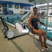 I-swm 2 zwembadlift