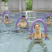 Aquafit Flexibeam