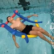 Fun Floaters