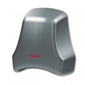 Starmix handdroger T-C1 M
