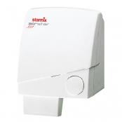 Starmix haardroger TH 70 Z