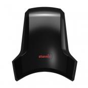Starmix handdroger AirStar T-C1